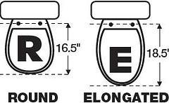 toliet-seat-size-diagram