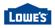 Lowes Buy Now Camo Button