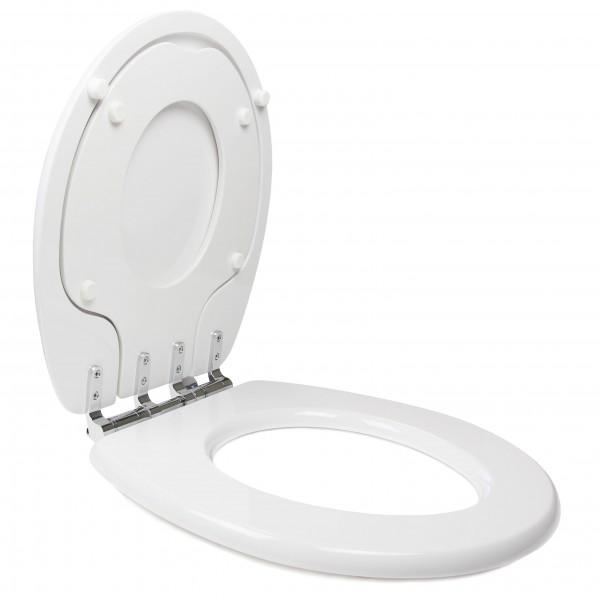 Tinyhiney 3d Animated Toilet Seats