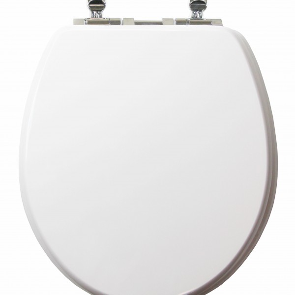 Awesome Tinyhiney 3D Animated Toilet Seats Dailytribune Chair Design For Home Dailytribuneorg