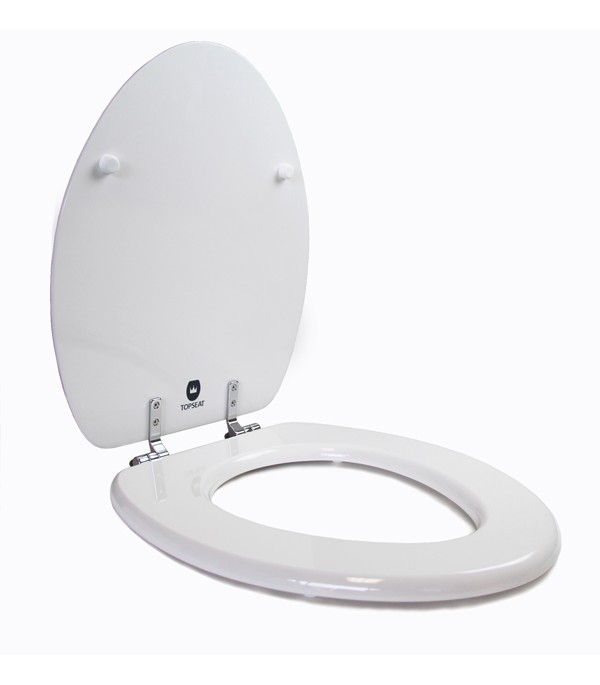 Decorative Seats Topseat Toilet Seats