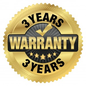 Decorative Toilet Seat 3 Year Warranty