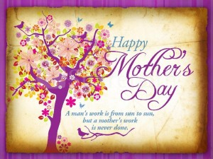 2014-05-08-happymothersday