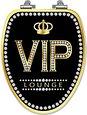 VIP Small Seat