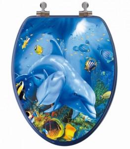 dolphin elong small